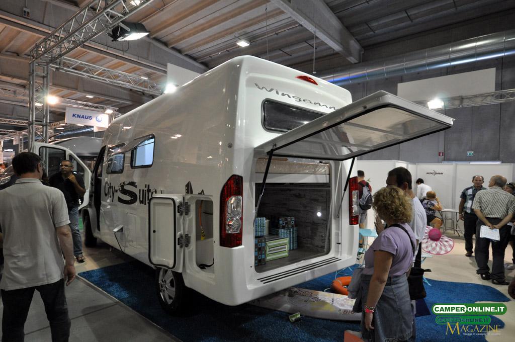 Salone-del-camper-2013-Wingamm-CitySuite-007
