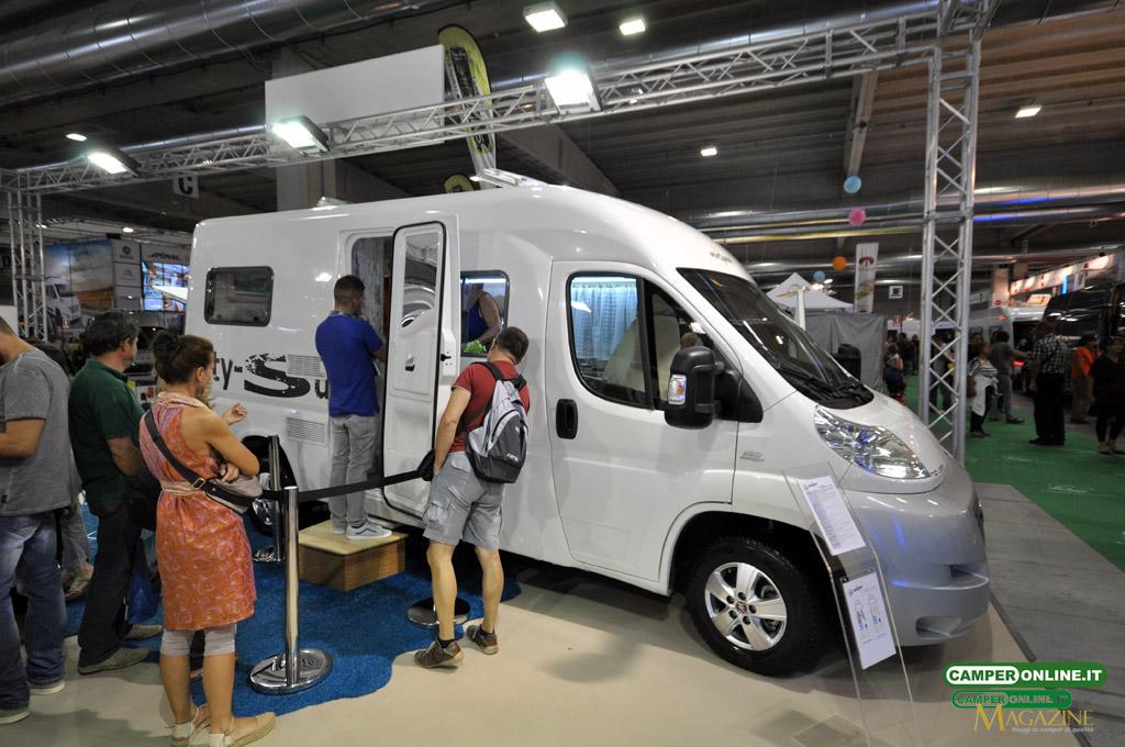 Salone-del-camper-2013-Wingamm-CitySuite-010