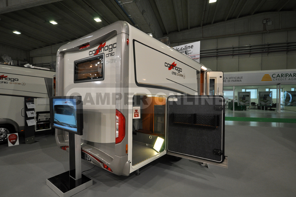 Salone-del-Camper-2014-Carthago-004