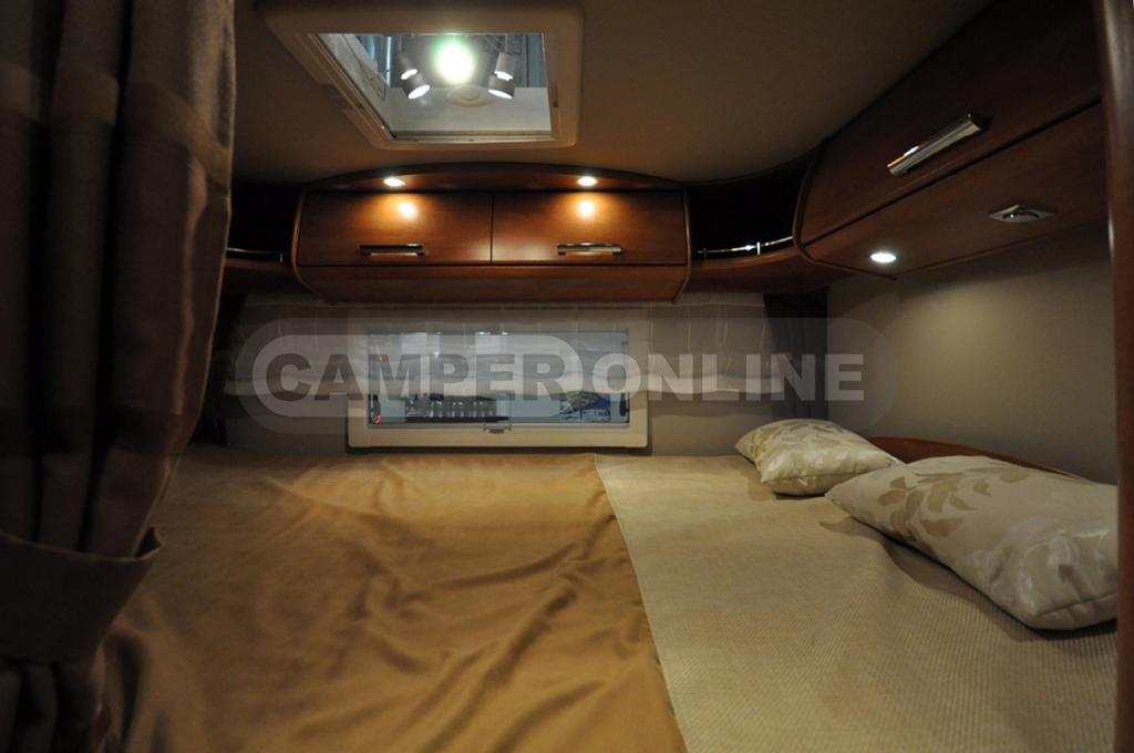 Salone-del-Camper-2014-Carthago-015