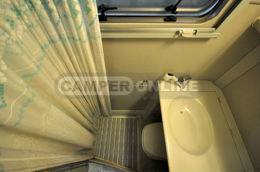 Salone-del-Camper-2014-Gullivers-018