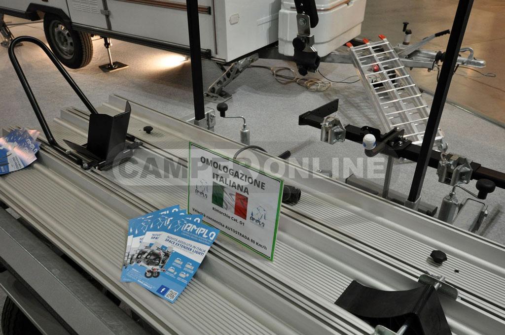 SDC-2015-Amplo-013