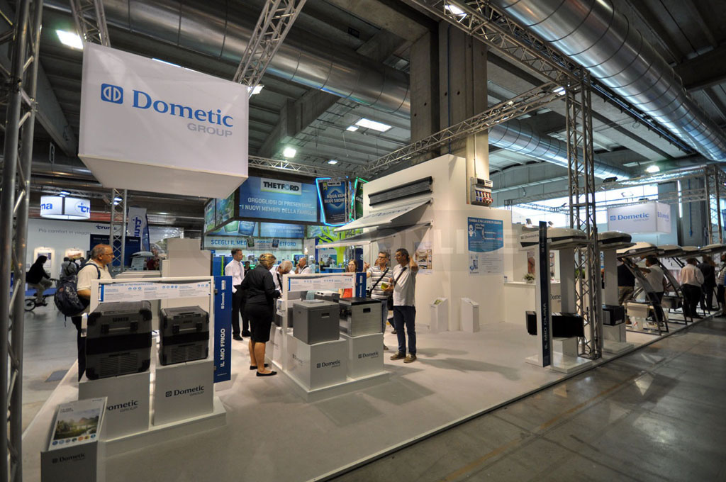 SDC-2015-Dometic-016