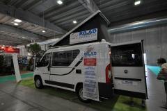 SDC-2016-ROAD-002