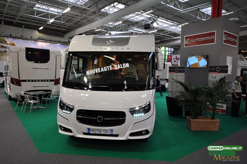 Salon-VDL-2013-Autostar-002