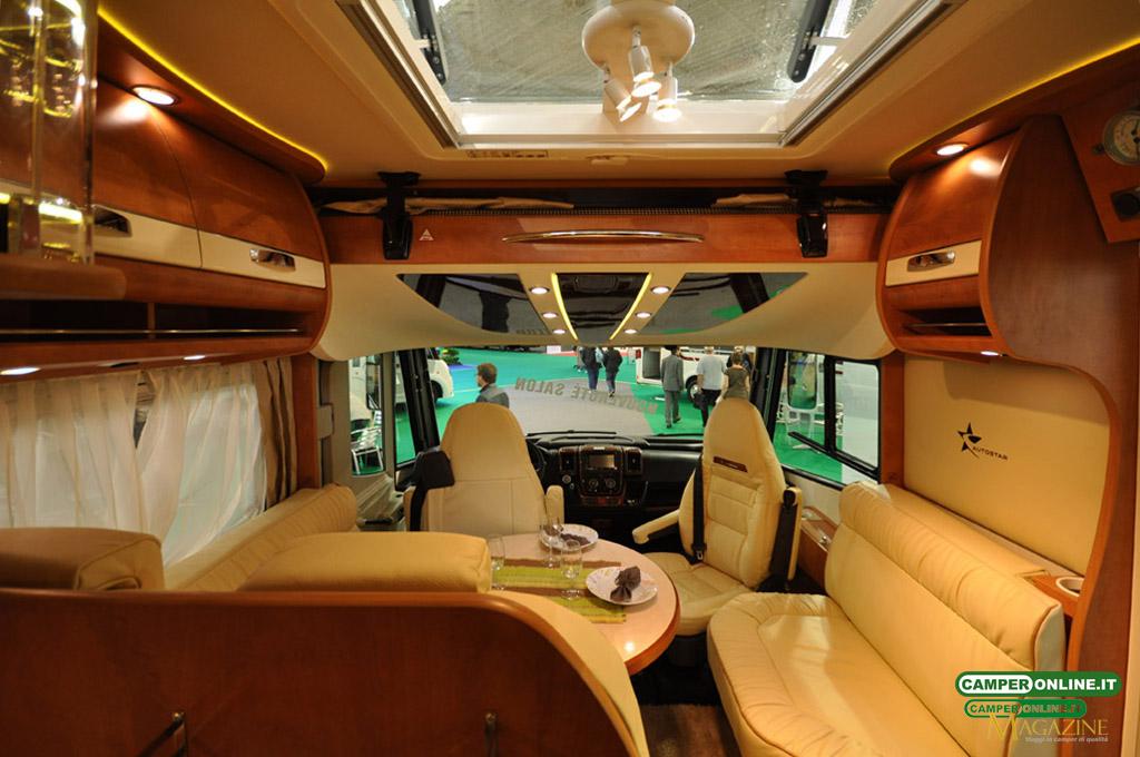 Salon-VDL-2013-Autostar-005
