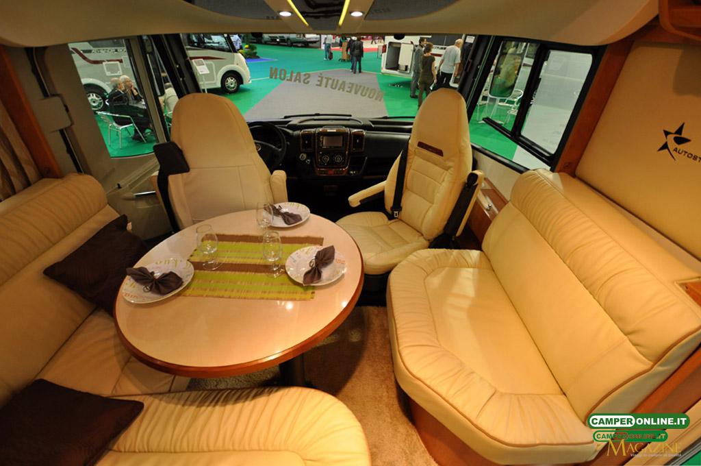 Salon-VDL-2013-Autostar-006