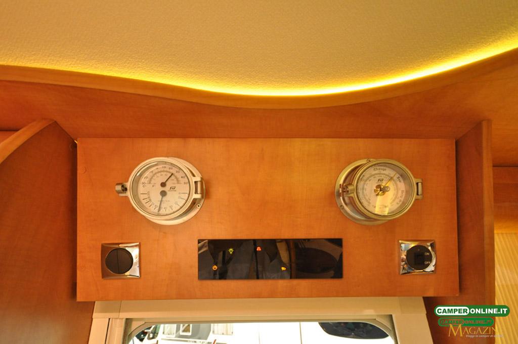 Salon-VDL-2013-Autostar-007