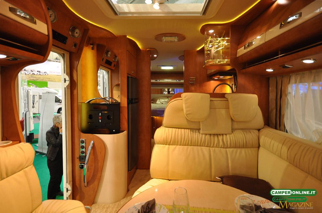 Salon-VDL-2013-Autostar-008