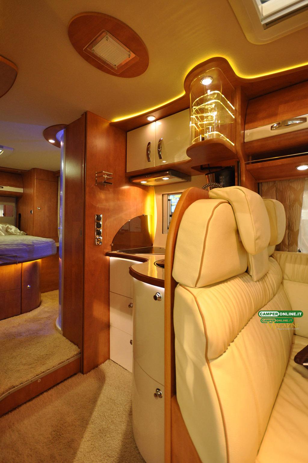 Salon-VDL-2013-Autostar-009