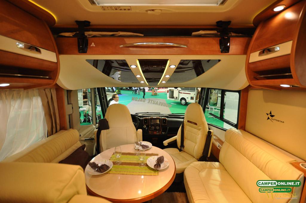 Salon-VDL-2013-Autostar-017