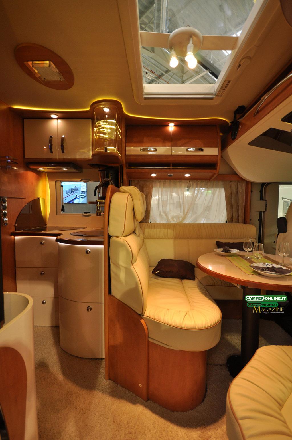Salon-VDL-2013-Autostar-018