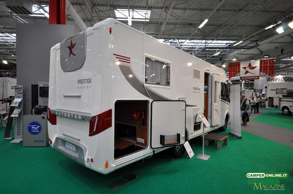 Salon-VDL-2013-Autostar-019