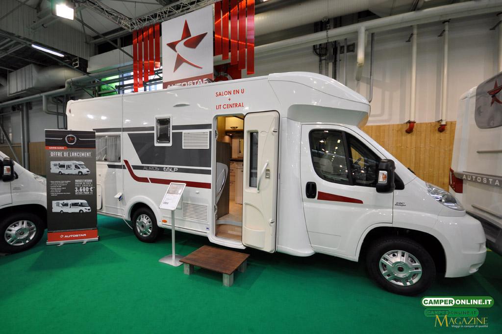 Salon-VDL-2013-Autostar-021