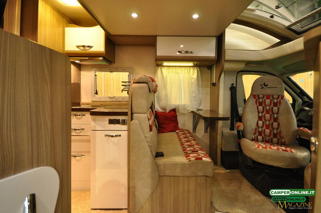 Salon-VDL-2013-Autostar-022