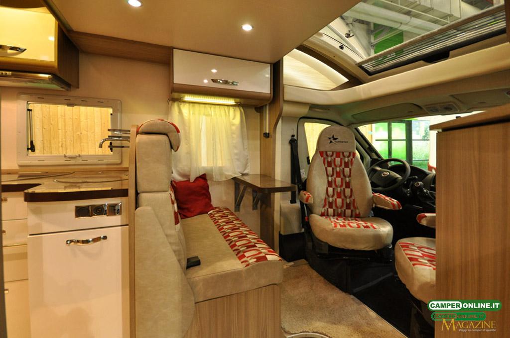 Salon-VDL-2013-Autostar-023