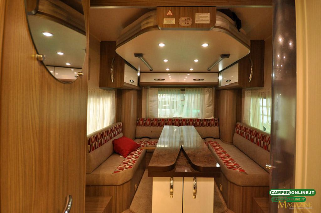 Salon-VDL-2013-Autostar-027