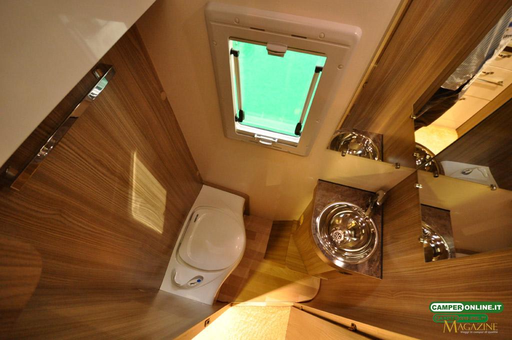 Salon-VDL-2013-Autostar-030