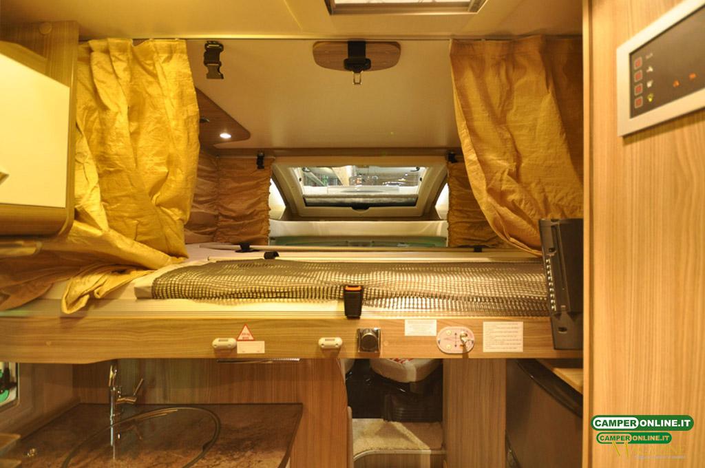 Salon-VDL-2013-Autostar-039