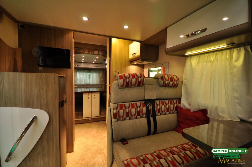 Salon-VDL-2013-Autostar-043