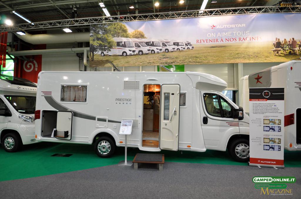 Salon-VDL-2013-Autostar-044