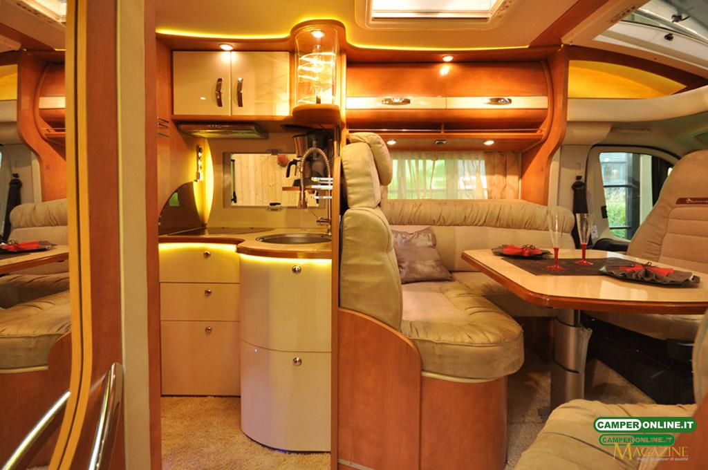 Salon-VDL-2013-Autostar-046