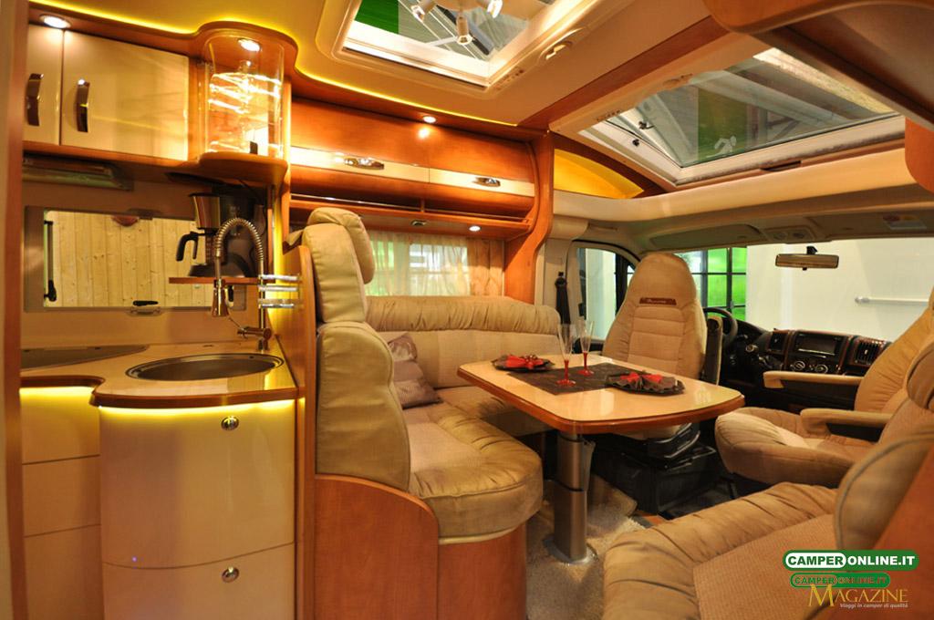 Salon-VDL-2013-Autostar-047