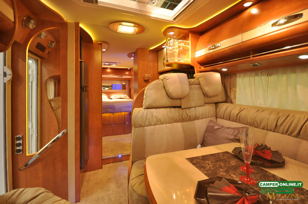 Salon-VDL-2013-Autostar-049