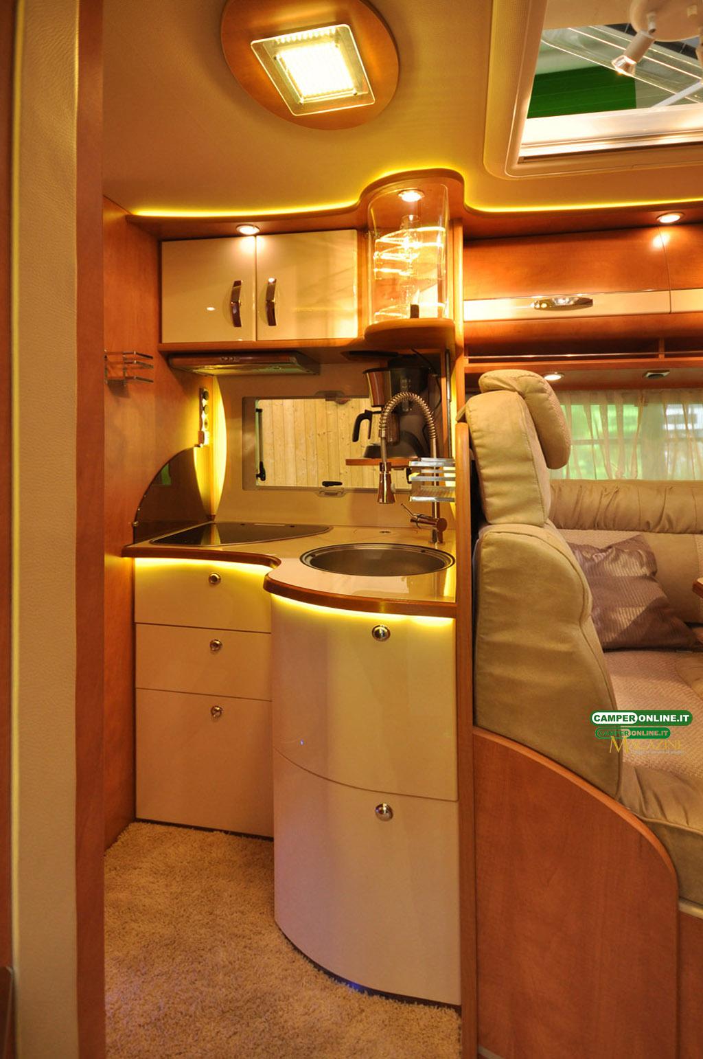 Salon-VDL-2013-Autostar-056