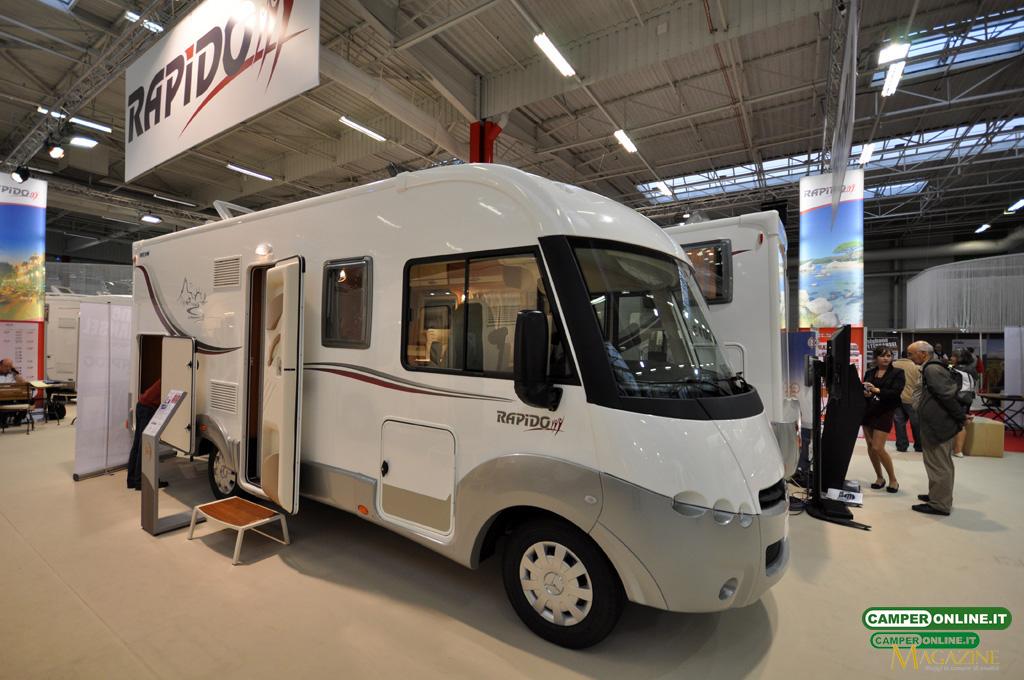 Rapido-Serie8M-002