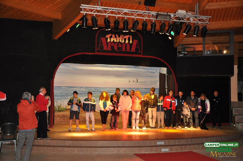 CamperOnLine-Tahiti-027