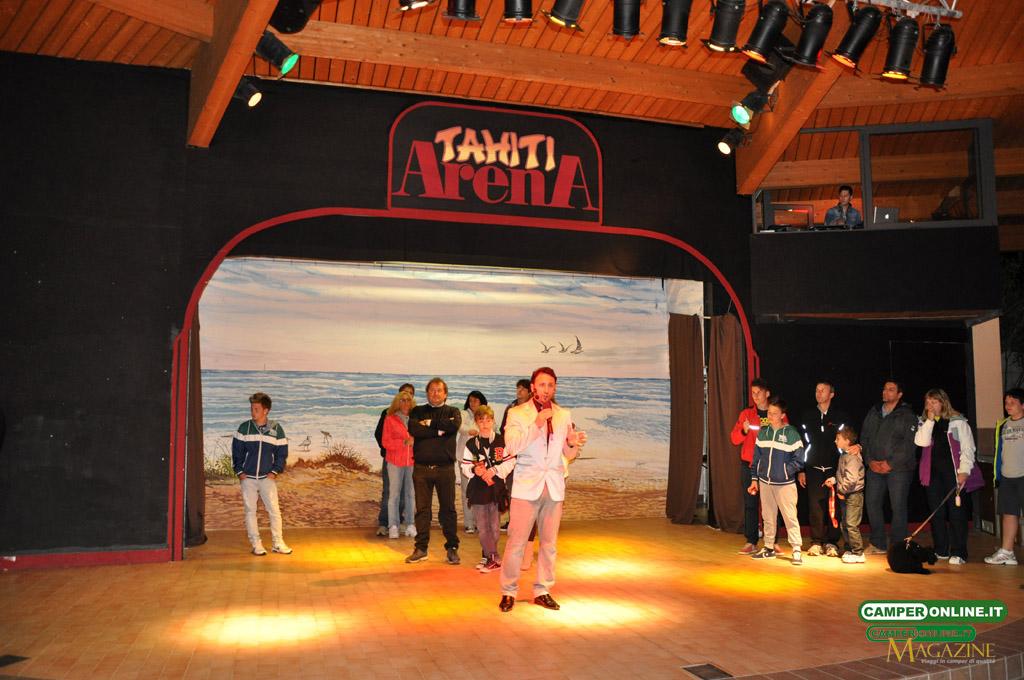 CamperOnLine-Tahiti-031