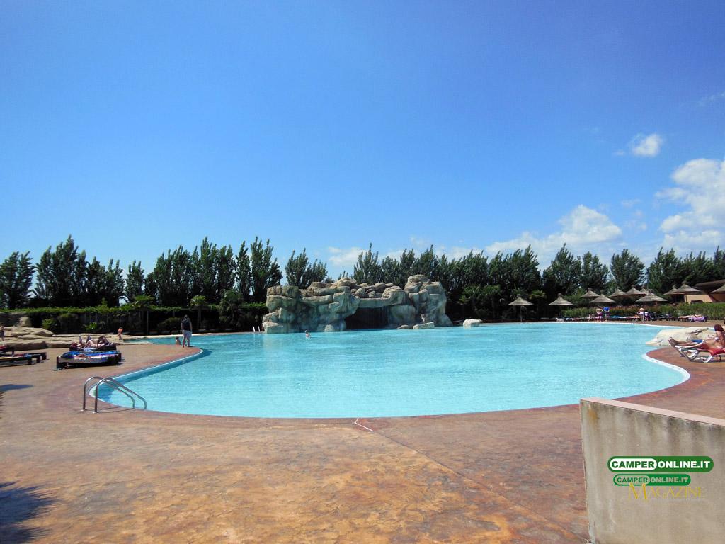 CamperOnLine-Tahiti-034