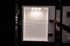 Accessori-Tecnoled-004
