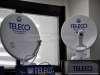 Teleco-006