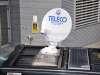 Teleco-024