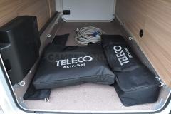 teleco 02-3