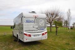 teleco 05