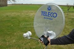 teleco 07