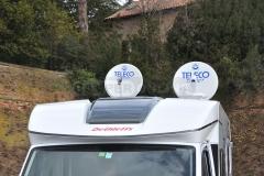 teleco 50