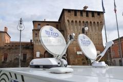 teleco 51