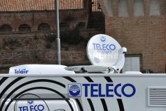teleco 52