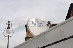 teleco 53