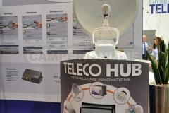 Accessori-Teleco-001