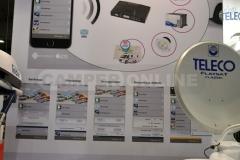 Accessori-Teleco-002
