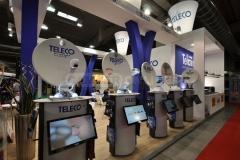 Accessori-Teleco-005