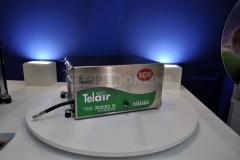 Accessori-Teleco-010