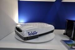 Accessori-Teleco-013