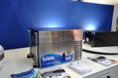 Accessori-Teleco-016
