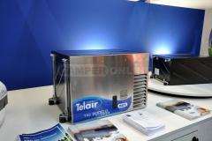 Accessori-Teleco-024